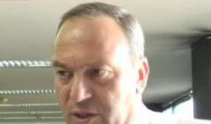 В. Папазов: БАЛИП е обединение на посредници, а не акционер на борсата