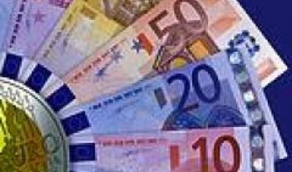Инфлацията в Словения достигна шестгодишен максимум от 7 процента
