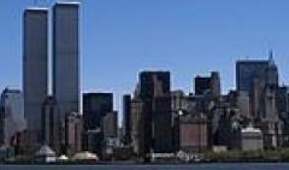 Строежът на новия Световен търговски център ще струва 14 млрд. долара