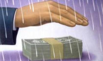 Рекордни по размер щети за застрахователите причиняват торнадота в САЩ
