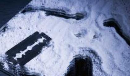 Американците - най-големи консуматори на наркотици