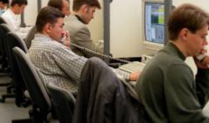 БФБ организира обучителен курс за XETRA