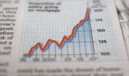 Златен лев Холдинг разпределя по 10 ст. дивидент на акция