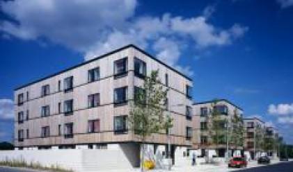 Испанската XarXa Real Estate открива офис в България