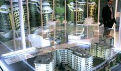 В София се увеличава търсенето на готови жилища