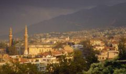 Бурса - новата топ дестинация за инвеститорите в имоти в Турция
