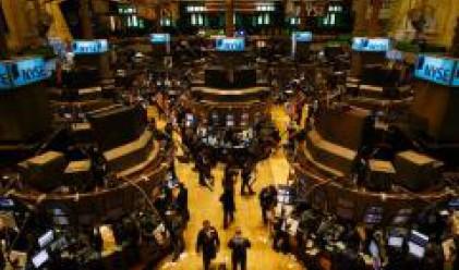 Без паника на борсата след взрива