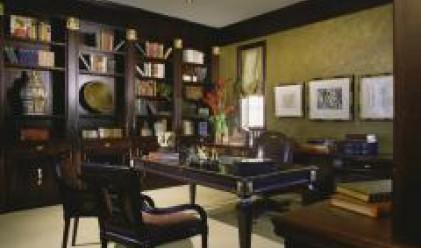 Наемите на офис площи в САЩ отчитат най-ниското си повишени от 3 години насам