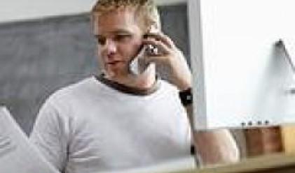 Telefonica, Orange и Vodaphone обвинени в образуване на картел