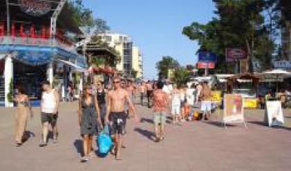 Следят за злоупотреби 1000 обменни бюра по Южното Черноморие