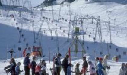 Сергей Станишев ще направи първата копка на Спортно-туристически център Чепеларе