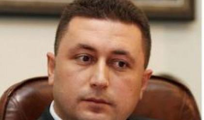 """Атанас Кънчев е новият изпълнителен директор на ДФ """"Земеделие"""""""