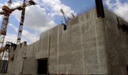 """БНП """"Париба"""" няма да финансира строителството АЕЦ  Белене"""