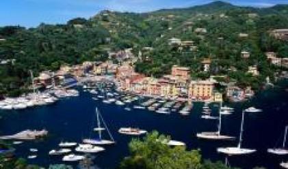 Южна Италия е новата топ дестинация за инвеститорите в недвижимо имущество