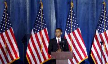 Обама и Маккейн ще похарчат рекордни суми за ТВ реклама