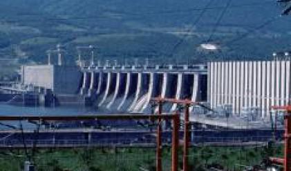 Румънският строителен сектор отчита забележителен ръст от началото на годината
