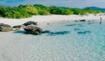Ръстът в цените на имотите на остров Пукет движи пазара в Тайланд