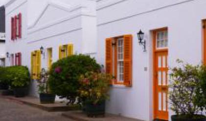 Цените на жилищата в Южна Африка с най-голямо понижение от близо 10 години насам