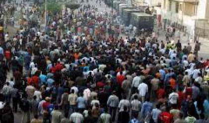 24-часова транспортна стачка в Италия