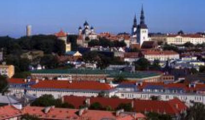 Общият брой на транзакциите с имоти в Естония се е понижил с 57% за юни