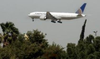 ЕК внася предложение за промяна на предпазната клауза срещу българската авиация
