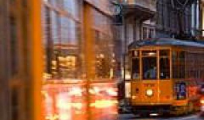 СО подготвя поръчка за 30 тролейбуси и 50 трамваи, втора употреба