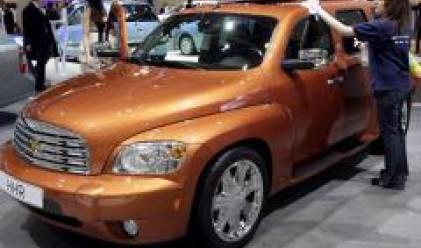 GM може да продължи със съкращенията, бъдещето на някои модели неясно