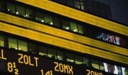 Златото и петролът се стабилизират след рязката си обезценка вчера