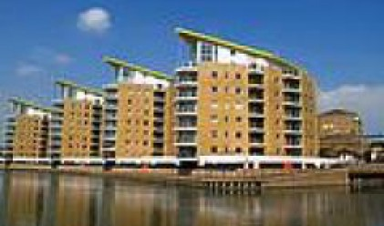 Забавянето в сектора на имотите у нас - факт, който може да се види