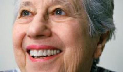 Над 62% от възрастните хора ще получават по-високи пенсии от 1 октомври 2008 г.