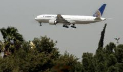 Изи Джет стартира полети от София до Мадрид, Манчестър и Милано