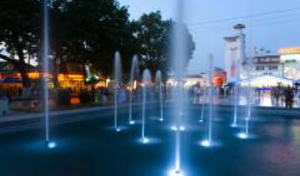 Ирландската Mivan строи търговски парк и жилищни комплекси в Румъния