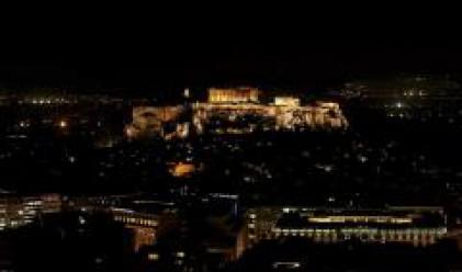18 милиона чужденци са посетили Гърция през 2007 г.