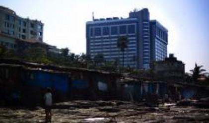 Жилищният пазар в Мумбай забавя темпа си на растеж
