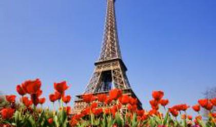 Айфеловата кула ще бъде модернизирана