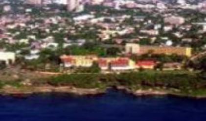 Доминиканската република - новата гореща дестинация в Карибския регион