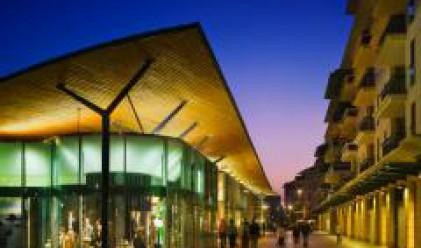 Africa Israel продава търговски центрове в Израел за 600 млн. долара