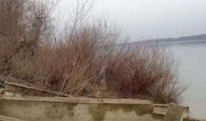 Румънците анализират проект за изграждане на ВЕЦ на Дунав заедно с България