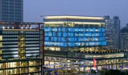В Дубай откриват най-големия мол в света