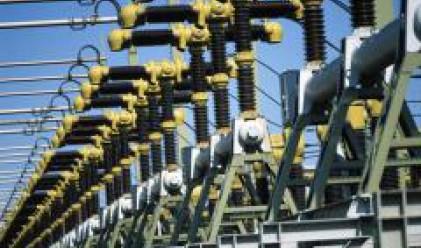 Енергийната зависимост на страната ни възлиза на 46.2% през 2006 година
