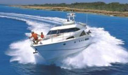 Румънците купуват най-евтините яхти в ЕС