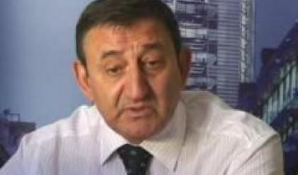 В. Левиев: Българите предпочитат жилища между 65 и 90 кв. м