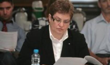 Тачева очаква обективен доклад от ЕК