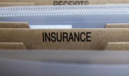 Румънският застрахователен пазар се очаква да расте с 18% годишно до 2012 г.