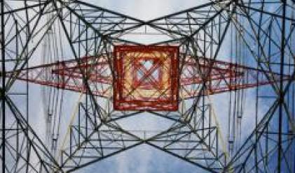 България е на първо място в ЕС по разхищение на електроенергия