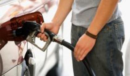 Цената на литър бензин в Италия достигна 1.60 евро
