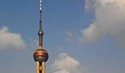 В Токио ще бъде построена  най-високата телевизионна кула в света