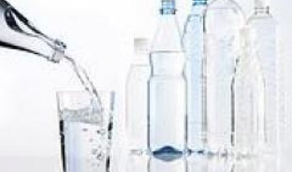 Община Априлци ще получи 15 млн. лв. по проект за водоснабдяване и канализация