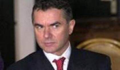 Монбат: Публикацията за сръбското дружество е тенденционна