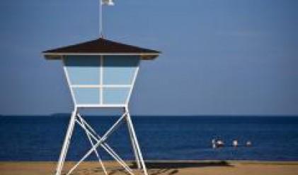 Спасителите – новите търговци на плажа